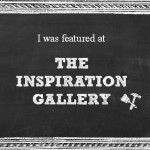 Favorites from the Inspiration Gallery