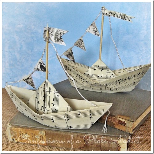 CONFESSIONS-OF-A-PLATE-ADDICT-Sheet-Music-Sailboats3_thumb14-500x500