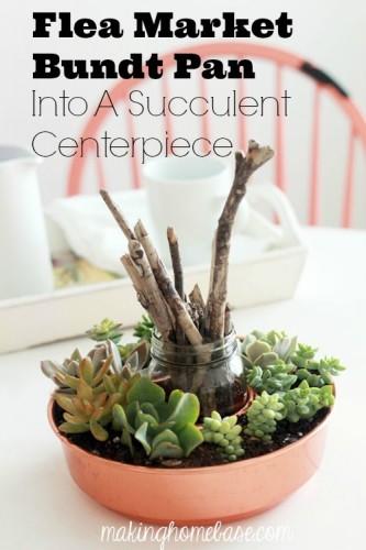 Flea-Market-Bundt-Pan-Succulent-Planter-333x500