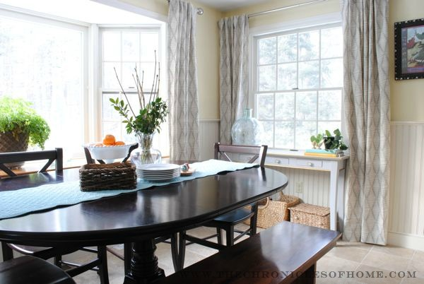 Grey-and-white-drapes-4