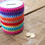 Make Money With Crochet