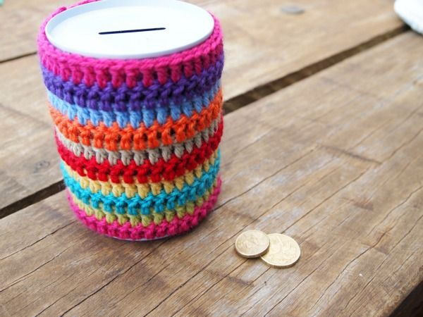 How to make crochet products that actually sell start a for Craft businesses that make money