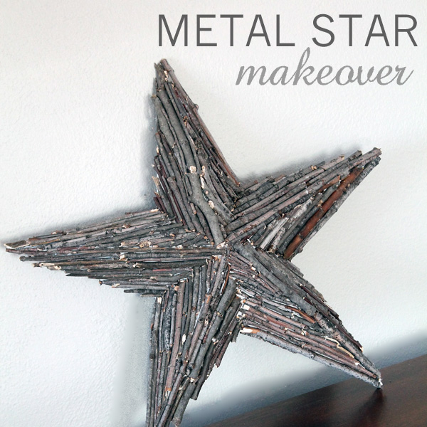 Metal-Star-Makeover-with-Title