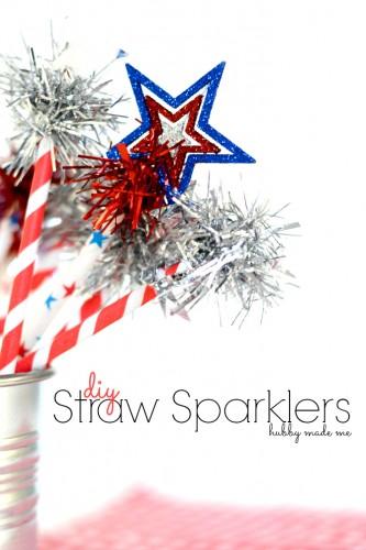 StrawSparklers-333x500