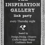 The-inspiration-gallery