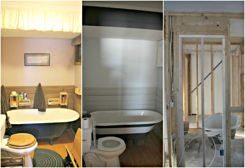 bathroombeforebeforeduring-1024x703