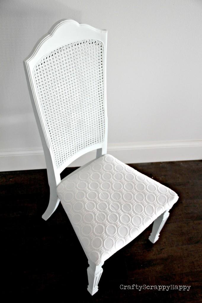 chair-682x1024