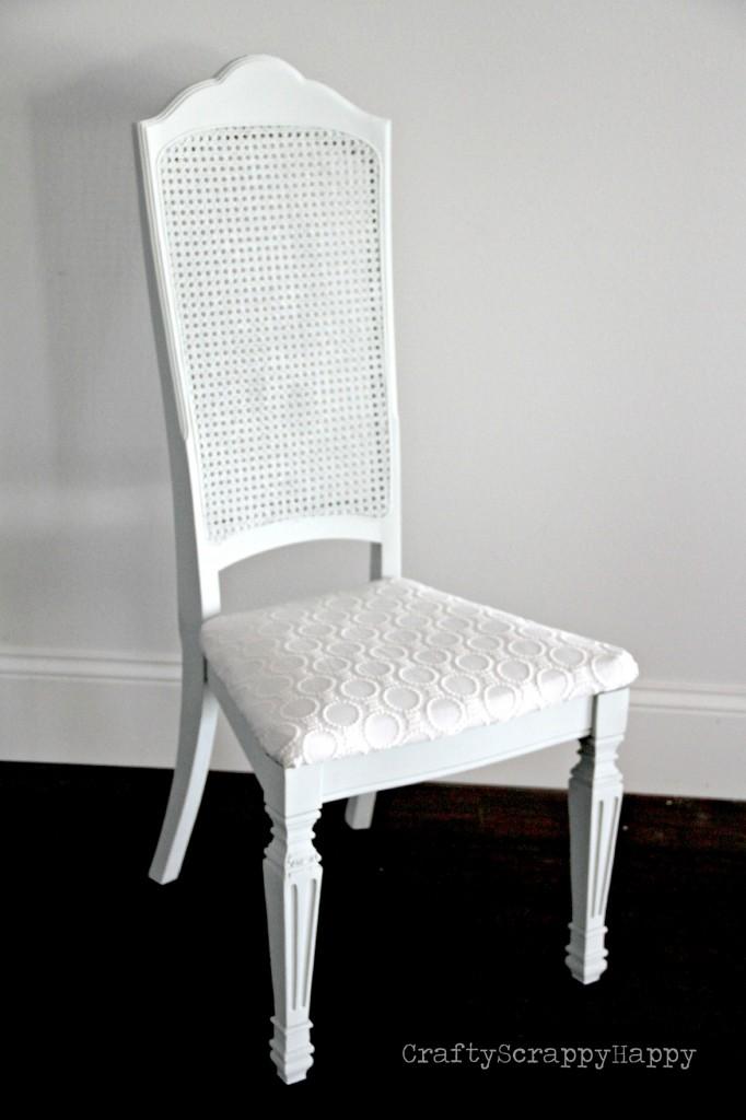 chair1-682x1024