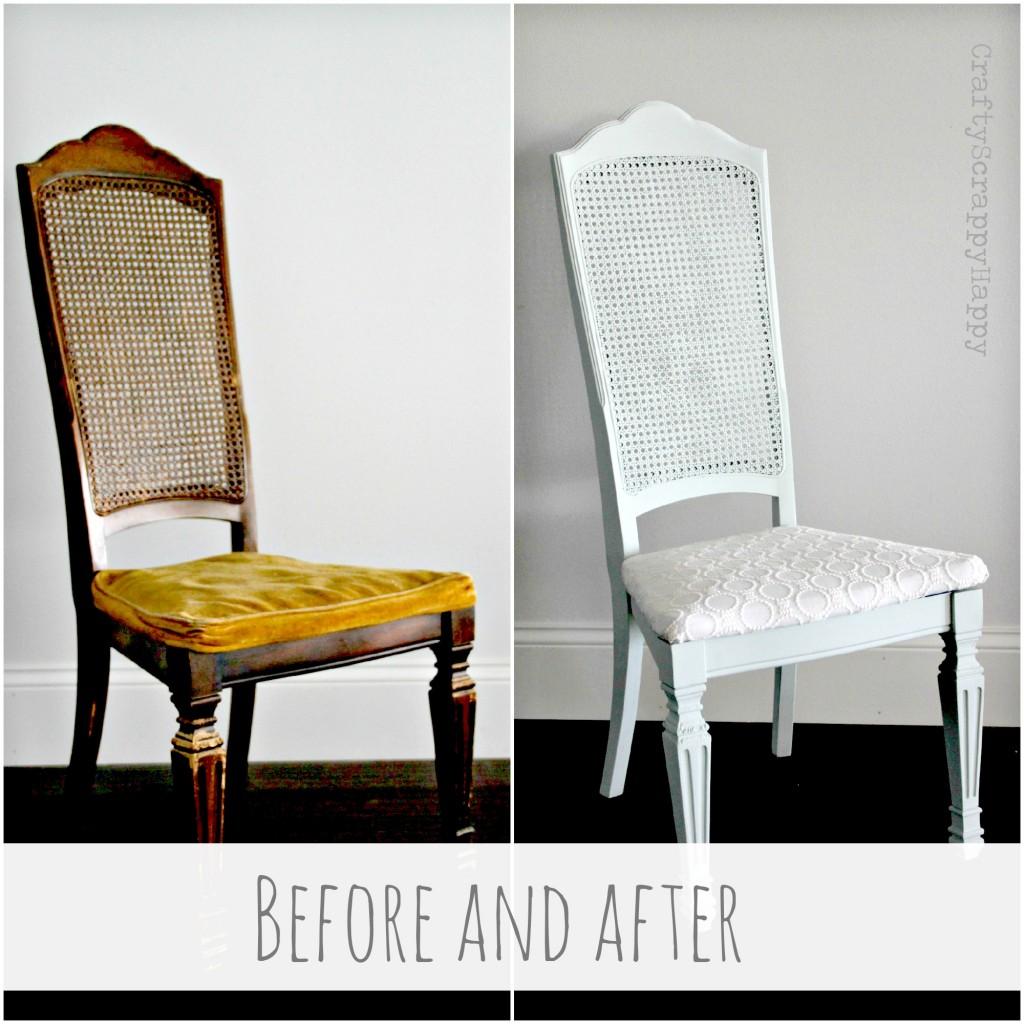 chair5-1024x1024