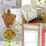 Inspiration Gallery with Co-Host Sew a Fine Seam