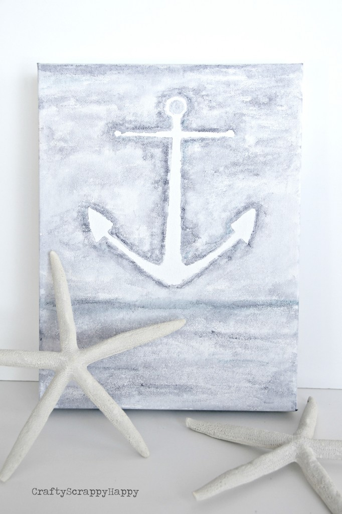 diy-beach-inspired-wall-art-ideas10