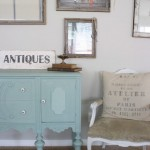 Fabulous Furniture Makeovers!