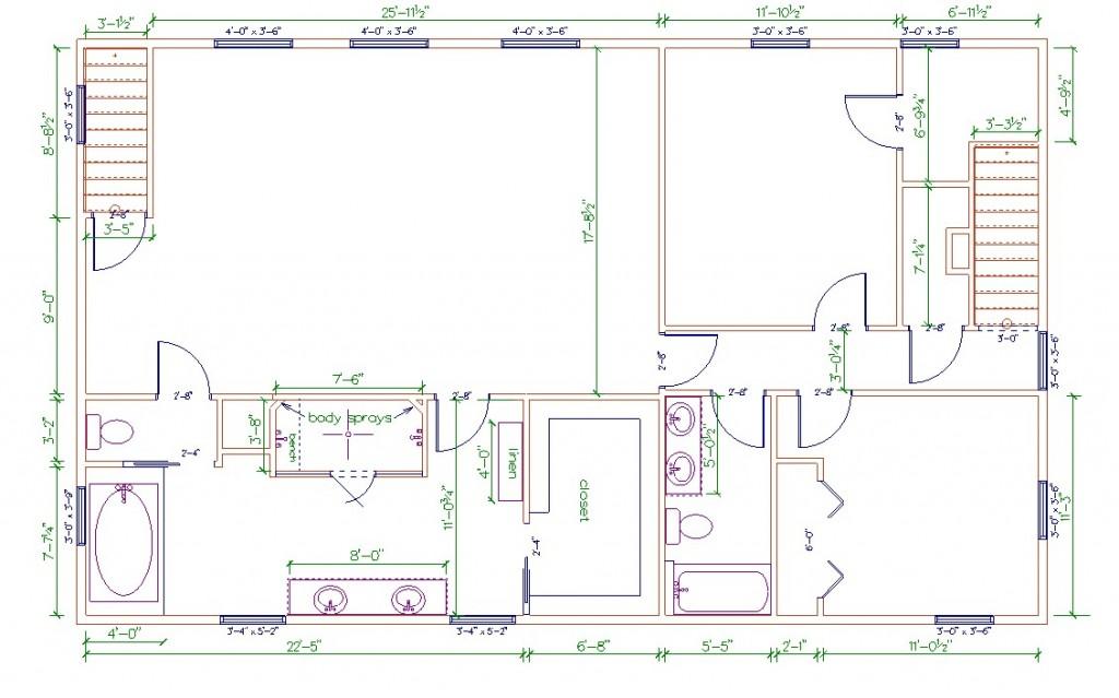 floorplan-1024x639