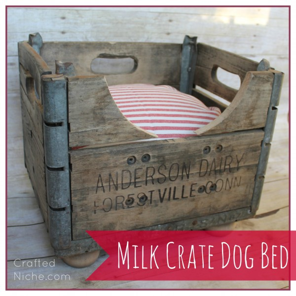 milk-crate-dog-bed-square-600x600