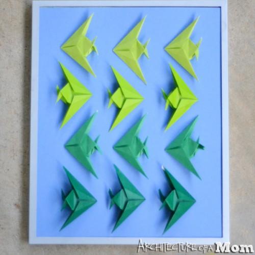 origami_fish-2-500x500