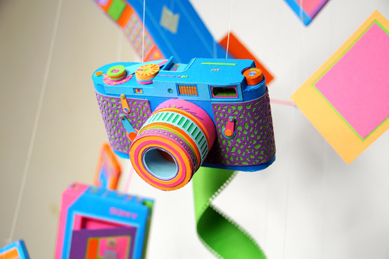 How To Take High Quality Photos That Will Sell Your Crafts
