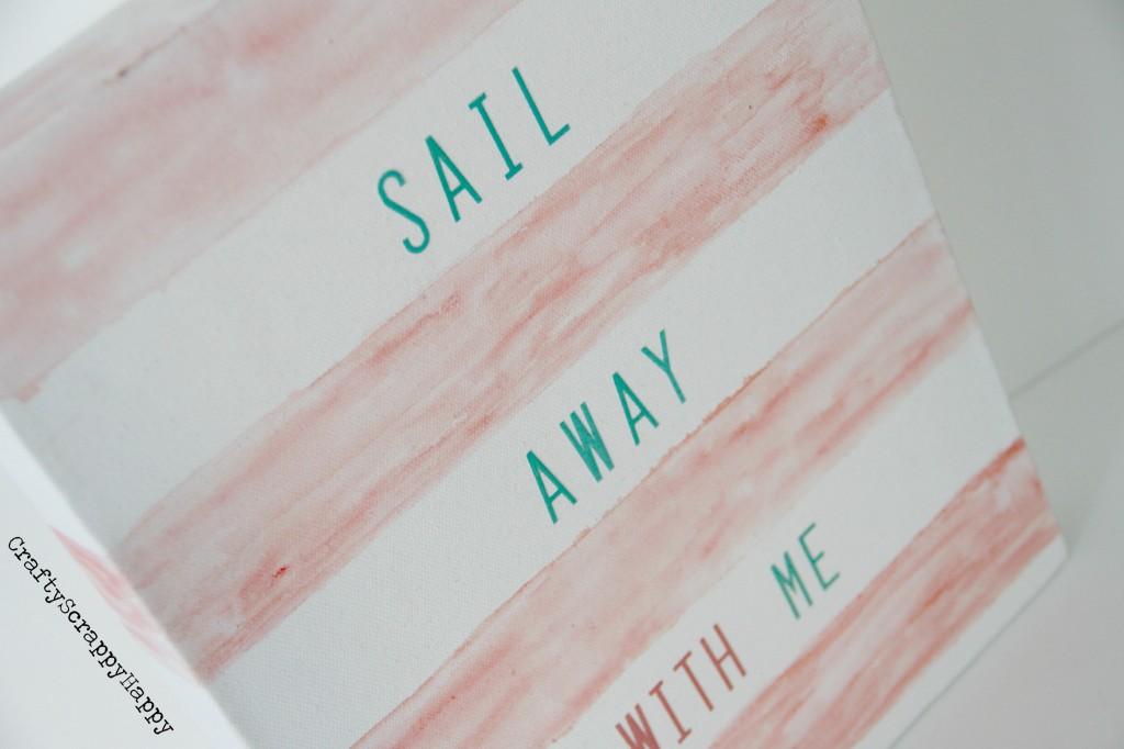 sailaway3-1024x682