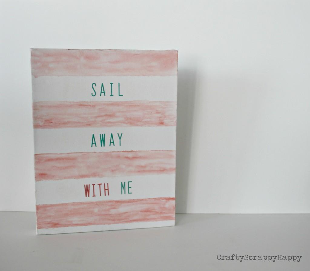 sailaway5-1024x894