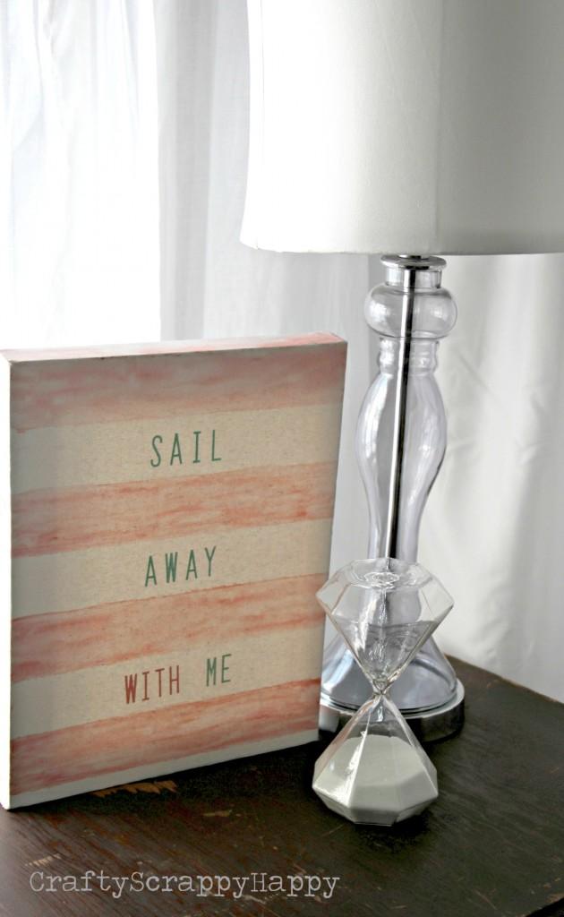 sailaway6-630x1024