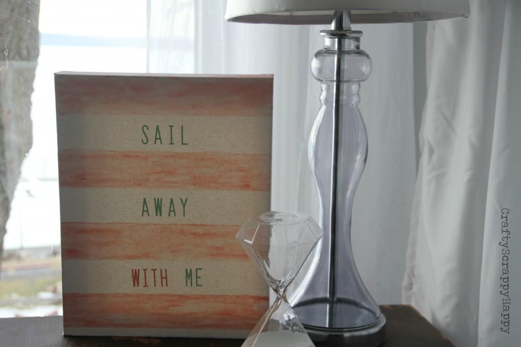 sailaway7-1024x682