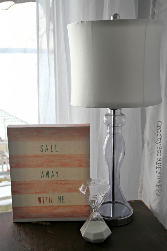 sailaway8-682x1024