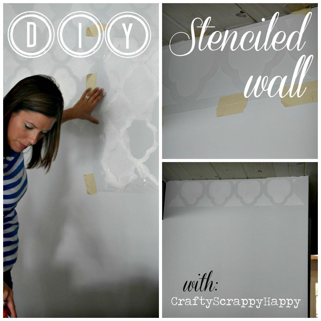 stencil1111