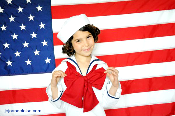 target-sheets-sailor-sheets