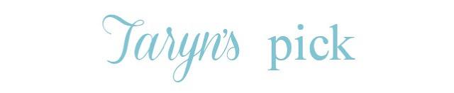 taryn's